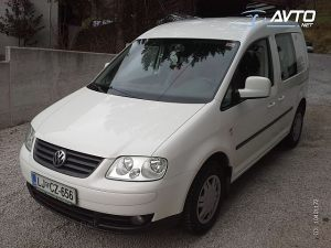 volkswagen-caddy-1