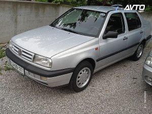 volkswagen-vento-2