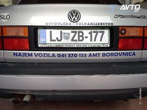 volkswagen-vento-3