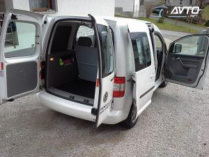 volkswagen-caddy-3